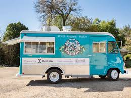 Masterchef Winner Gives Up His H-Town Gourmet Food Truck Dreams ...