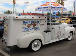 Good Humor Ice Cream Truck Long Island, | Best Truck Resource Scoff Sip Ice Cream Van Hire Vintage Ice And Mega Cone Creamery Kitchener Event Catering Rent Cream Trucks A Brief History Of The Truck Mental Floss Tomorrow You Can Request An Icecream Via Uber Truck Nh Maine Rental New Jersey Sweet Queen Bens Icecream Soft Serve The Scoop Coop Big Blue Bunny Atlanta Food Roaming Hunger Georgia Ice Cream Truck Parties Events Spotlight Douglas Quint On How Gay Became A York Marketing