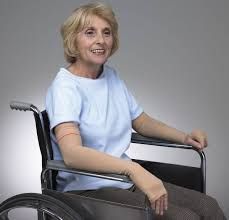 Are Geri Chairs Covered By Medicare by Arm Protective Geri Sleeve For Sale Heritage Home Medical