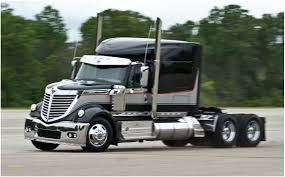 New Semi Trucks With Big Sleepers For Sale – Mini Truck Japan 1968 Ford Shelby Gt500kr 118 By Acme Diecast Colctible Car Wwwjosephequipmentcom 2007 Kenworth T600 For Sale Truckpapercom 2008 Peterbilt 389 Bence Motor Sales Limited 45 Photos 30 Reviews Car Dealership Fs 164 Semi Ertl Trucks Arizona Models Vic Bailey New Dealership In Spartanburg Sc 29302 Dodge Modern Performance Cars For Classics On Autotrader 50th Anniversary Super Snake To Debut At Barrettjackson Auction Truck Paper Reliable The Best 2018 1jpg Elliotts Used Inc Place Work Ever