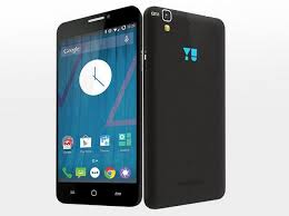The Yureka Plus smartphone is a HD phone with dual sim octa core processor 13 MP rear & 5 MP front camera powerful battery and more