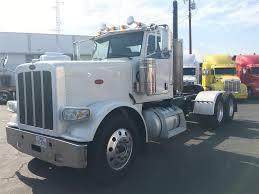 Heavy Truck Dealers.Com :: Dealer Details - Rush Truck Center (Pico ...