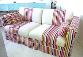 housses coussins canapé couture d ameublement sur mesure housses canape chaises decor de