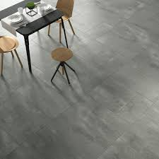 tiles outstanding concrete tiles indoor concrete tiles indoor