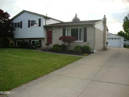 39049 hyland dr sterling heights mi 48310 recently sold trulia