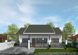 100 Www.modern House Designs PHD011