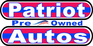 Patriot Pre-Owned Autos - Baltimore, MD: Read Consumer Reviews ... Sunset Chevrolet Dealer Tacoma Puyallup Olympia Wa New Used Patriot Truck Sales Dallas Tx Car Reviews And Specs 2019 20 Lenny M Asset Remarketing Freedom Finance Linkedin View Jeep Vancouver And Suv Budget 2017 Latitude Fwd For Sale Ada Ok Adj000305 2009 Silverado 1500 In South Houston Tx Auto Jeep Patriot Sport For Sale At Elite Inventory Campbell River Trucks Island Owl Freightliner Western Star Ellensburg Vehicles Jeeps Jays In Loudon Nh Autocom