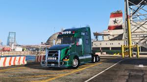2012 Volvo VNL 780 Truck [Livery / Extras / Add-On / Replace ... Volvo Trucks Usa 2009 Lvo 780 Sleeper For Sale 519469 Driving The 2016 Model Year Vn Vnl Reworked Edit Skin V 20 Mod Ats Mods American Lvovnl780onamericantrucksimulator4 Camion Stemarie Used 2013 In Ca 1282 Hoonigan Stars Bars Livery For Truck 2008 1169 Cars Sale In Indiana Dealer Beautiful Vnl Pinterest Cars Updated V11 120x Ets2 Euro Truck Simulator On Simulator
