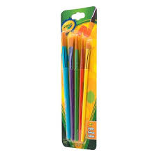 Crayola Bathtub Crayons Ingredients by Crayola Bath Paint Target