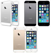 Apple Iphone 5s 16gb LTE vodaphone warranty & best mobile price