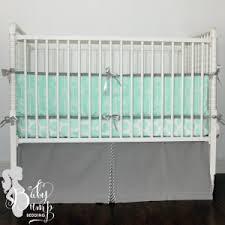 Mint Green Crib Bedding by Baby Boy Bedding Baby Boy Crib Bedding Sets Designer Decor