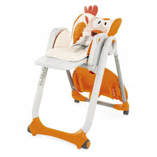 Chicco Polly 2 Start Baby Feeding High Chair Chicco Polly Butterfly 60790654100 2in1 High Chair Amazoncouk 2 In 1 Highchair Cm2 Chelmsford For 2000 Sale South Africa Double Phase By Baby Child Height Adjustable 6 On Rent Mumbaibaby Gear In Adventure Elegant Start 0 Chicco Highchairchicco 2016 Sunny Buy At Kidsroom Living Progress Relax Genesis 4 Wheel Peaceful Jungle
