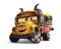 Cars 3 Truck, HD Movies, 4k Wallpapers, Images, Backgrounds, Photos ... Mack Truck Cars Disney From The Movie And Game Friend Of 7 Trucks That Are Just As Fast Cars Have You Seen Mack Disney Australia Bus Stock Vector Illustration Drive 12744385 Best Pickup Truck 2018 Chevrolet Colorado Zr2 News Carscom Transport Delivery Vector Isolated On White Transportation Wooden Double Decker Car Carrier Toy Set With Red Wiki Fandom Powered By Wikia 8 Common Myths About Mylovelycar Reviews Consumer Reports Jada 3 Diecast Hauler 132 Todd Pixar