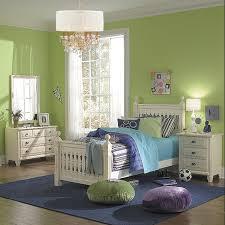 Childrens bedroom lighting