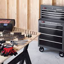 100 Sears Truck Tool Boxes Appliance And Hardware Store CLOSED Hardware Stores