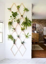100 Home Decor Ideas For Apartments 60 Creative DIY For Doityourzelf