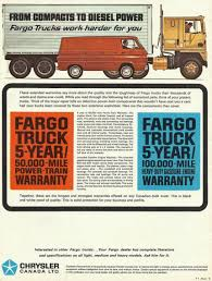 Lov2xlr8.no Buses Trucks Fargo Myn Transport Blog 1956 Fargo Truck Brochure On Bagz Darren Wilsons 1948 Dodge Pickup Slamd Mag The Classic Commercial Vehicles Bus Etc Thread Page 50 1937 For Sale Classiccarscom Cc1079141 391947 Plymouth Rat Rod Pinterest Toyota Tundra Tacoma Nd Dealer Corwin 1951 Antique Show Duncan Bc 2012 Youtube 1957 Fargo Truck Google Search 57 Trucks The Blue