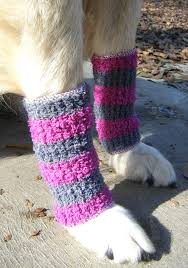 collection how to make leg warmers pictures watch out there u0027s a