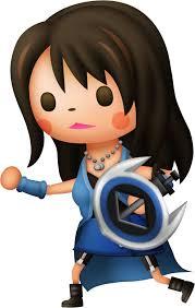 Final Fantasy Theatrhythm Curtain Call Best Characters by 100 Theatrhythm Final Fantasy Curtain Call Final Fantasy