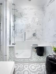 Simple Bathroom Designs With Tub by 150 Best Tubs U0026 Jacuzzis Images On Pinterest Bathroom Ideas