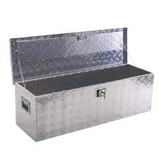Cheap Aluminum Truck Tool Box, Find Aluminum Truck Tool Box Deals On ... Truck Tool Box Product Wiring Diagrams Best Pickup Boxes For Trucks How To Decide Which Buy The Lund 48 In Alinum Flush Mount Box9447 Home Depot Small Tool Petite Cheap Metal Boxes Hand Carry Install A Bed Storage System Howtos Diy Kobalt 70in X 13in 14in Fullsize Crossover Lowes Various 8950 Ymmv Slickdealsnet Underbody Accsories Inc Weather Guard Amazoncom Better Built 62012329 Automotive Plastic 3 Options Northern Equipment