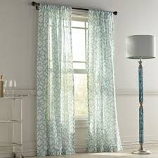 Grey And Turquoise Living Room Curtains by Best 25 Turquoise Curtains Ideas On Pinterest Aqua Curtains