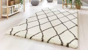 abgepasste teppiche für das schönere zuhause kaufen kika at