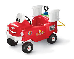 Rescue Fire Truck - Hip Hip Hooray Rescue Fire Truck Hip Hooray Amazoncom Kid Motorz Engine 6v Red Toys Games Ride On Toy Kids Car Children Push Along Outdoor Wheels Electric 1938 Classic Pedal Vintage Radio Flyer Fire Truck Ride On Kids Toy 27 Long Adventure Force Mighty Walmartcom Baghera Speedster Pompier Mee Ldon Best Choice Products Truck Speedster Metal Engine Little Tikes Spray And Freds Jolly Roger