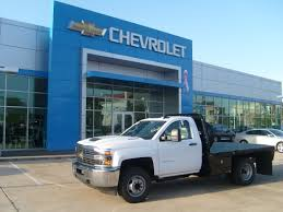 New And Used Trucks For Sale On CommercialTruckTrader.com N Auto Sales Houma La New Used Cars Trucks Service Ets Automotive Terrebonne Ford Dealership In Dantin Chevrolet Truck Thibodaux And Courtesy Gm Breaux Bridge Cecelia Acadiana Lafayette For Sale In Louisiana Comfortable Enterprise Car Suvs Certified Lifted For Dons Group Kia Barker Less Than 4000 Dollars Autocom