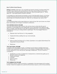 What Is The Best Definition Of A Chronological Resume What ... 20 Free And Premium Word Resume Templates Download 018 Chronological Template Functional Awful What Is Reverse Order How To Do A Descgar Pdf Order Example Dc0364f86 The Most Resume Examples Sample Format 28 Pdf Documents Cv Is Combination To Chronological Format Samples Sinma Finest Samples On The Web