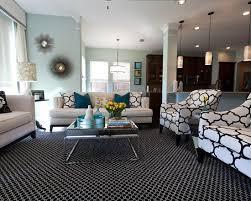Dark Teal Living Room Decor by 28 Dark Teal Living Room Decor 22 Teal Living Room Designs
