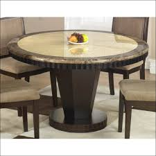 kitchen kitchen table sets walmart small table walmart bedroom