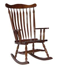 Amazon.com: International Concepts R06-120 Williamsburg ... Modern Baby Girl Nursery Ideas Solid Wood Rocking Chair Cherry Slab Seat Sewing Rocker Or And 50 Similar Items Pin By Cannons Online Auctions Llc On Cherry Wood Amish Bentwood Rocking Chair Augustinathetfordco Windsor Mfg Harden Stickley Mission Catalog At Sheffield Fniture Interiors Wooden Rocker Rinomaza Design Childrens Thebookaholicco Wooden Chairs New