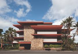 100 Midcentury Modern Architecture Gallery Of Guide For The Ultimate MidCentury
