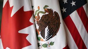 chambre de commerce am駻icaine en des chambres de commerce nord américaines se mobilisent pour l