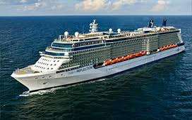 celebrity cruise reviews ratings of celebrity cruises cruise