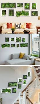 diy deko ideen wohnzimmer caseconrad