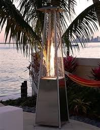 Pyramid Patio Heater Glass Tube by Pyramid Heater Quartz Glass Tube Replacement