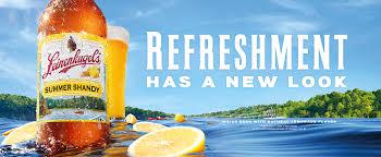 Leinenkugel Pumpkin Spice Beer by Summer Shandy Beer Pinterest Summer Shandy Shandy And Beer
