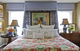 Pictures Of Bedrooms 3 Fascinating 175 Stylish Bedroom Decorating Ideas Design Beautiful Modern