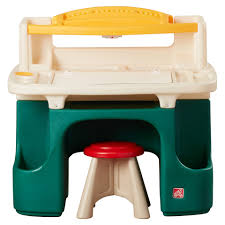 Step2 Deluxe Art Master Desk With Chair by 28 Step 2 Dx Art Master Activity Desk Deluxe Art Master