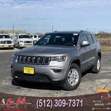 Lakeside Auto Sales 2020 New Upcoming Car Reviews