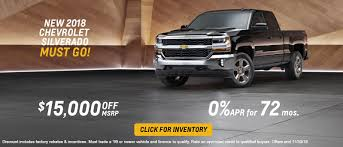 Modern Chevrolet Company Of Winston Salem | Serving Greensboro ... 2019 Freightliner Business Class M2 106 Greensboro Nc 50018802 Triad Imports New Used Cars Trucks Sales Service 805 Douglas St 27406 Trulia Honda Specials In 1969 Chevrolet C10 For Sale Classiccarscom Cc1148230 Ram 1500 Laramie Burlington Rear Durham Nichols Parts Department Whites Intertional North Truck Trailer Transport Express Freight Logistic Diesel Mack Volvo Usa 1987 Dodge Raider 26l For Carolina