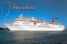 Carnival Paradise Cruise Ship Sinking Pictures by 27 Pinterest Carnival Cruise Ship Paradise Punchaos Com