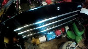 How To Paint A Car Or Truck Nice, Easy And Cheap - YouTube Ask Tfltruck Whats A Good Truck For 16yearold The Fast Lane Bangshiftcom Project Cheap 10 Its Time To Reconsider Buying Pickup Truck Drive Payless Auto Of Tullahoma Tn New Used Cars Trucks Top Picks Big 5 Buys Autotraderca Wheels For Evo Xcheap E39 Best Resource Under 5000 Nice Kw From Interweb Elegant 20 And Wallpaper Luxury Racing Legends Inspirational Prefer All Black But These