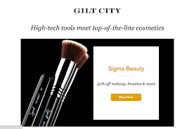 50% Off Sigma At Gilt : MUAontheCheap Ole Hriksen 50 Off Code From Gilt Stacks With 15 Gilt City Sf Gilt City Warehouse Sale 2016 Closet Luxe Clpass Deals Sf Black Friday Coupons 2018 Promgirl Coupon Promo For Popsugar Box Sign In Shutterstock Citys Friday Sales Reveal The Nyc Talon City Chicago Promo David Baskets Not Working Triumph 800 Minimalism Co On Over Off Coupon Msa Sephora Letsmask Stoway Unburden Kitsgwp Updates