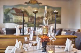 restaurants regensburg sonnenterrasse 4 sterne hotel bayern