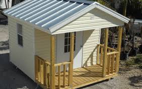 Menards Shed Building Plans by Storage Awesome 12 Storage Shed House On Storage Sheds Building