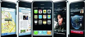 what is a smartphone best smartphone