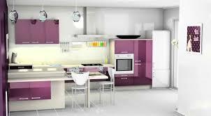 annuaire cuisine devis construction meuble de cuisine avec finition acrylique